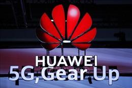 LG Uplus bênh vực Huawei