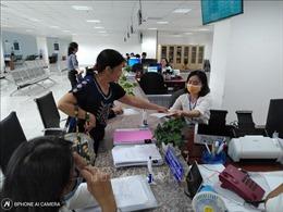 Ứng dụng CNTT trong cải cách hành chính tại Tiền Giang - Bài cuối: Quyết liệt, đồng bộ các giải pháp