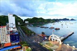 Khu dự trữ sinh quyển Việt Nam: Đánh giá chặt chẽ tác động môi trường