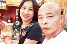 Nguyễn Thị Dương - vợ 'Đường Nhuệ', bị khởi tố thêm tội cưỡng đoạt tài sản