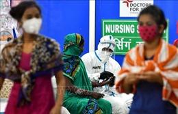 Ấn Độ tiếp tục gia hạn lệnh cấm các chuyến bay chở khách quốc tế