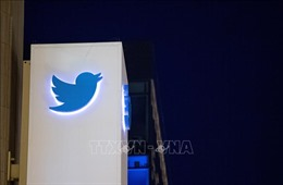 Truy tố 3 đối tượng tấn công tài khoản Twitter của các chính trị gia và tỷ phú Mỹ