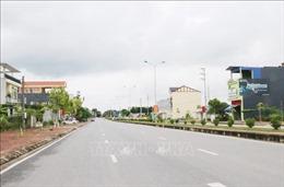 Hơn 7.800 tỷ đồng xây dựng thành phố Sông Công đạt tiêu chí đô thị loại II