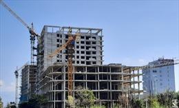 Kết luận thanh tra dự án Khu đô thị quốc tế Đa Phước ở Đà Nẵng
