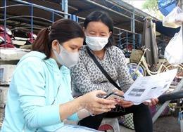 Phát triển các nền tảng Make in Vietnam giúp đẩy nhanh chuyển đổi số