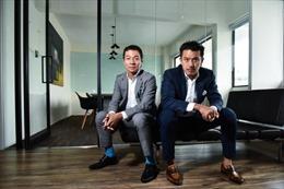 'Đại gia' Singapore muốn mua CLB bóng đá Newcastle United
