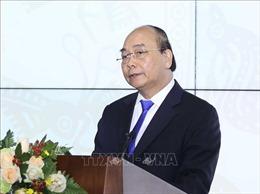 Thủ tướng Chính phủ Nguyễn Xuân Phúc sẽ dự Hội nghị Cấp cao hợp tác Mê Công - Lan Thương lần thứ ba