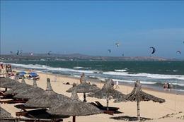 Du lịch Bình Thuận kỳ vọng khởi sắc