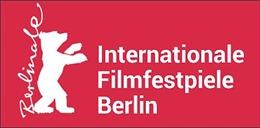 Điểm mới trong cơ cấu giải thưởng của Berlinale 2021