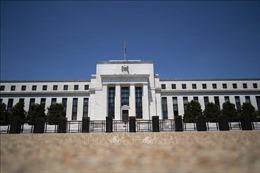 FED nêu bật vai trò của chính sách mới trong tác động kinh tế- Chứng khoán Mỹ đón nhận tín hiệu lạc quan