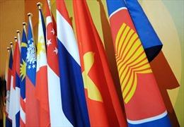 Các Bộ trưởng Ngoại giao ASEAN ra Tuyên bố về các vụ tấn công khủng bố ở Jolo, Sulu, Philippines