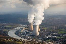 Tòa án Bỉ cho phép không phải đóng cửa lò phản ứng hạt nhân Tihange-2