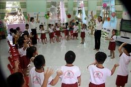 Quảng Nam đẩy mạnh phát triển kinh tế - xã hội, sẵn sàng chống COVID-19
