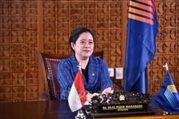AIPA 41: Chủ tịch Hạ viện Indonesia đánh giá cao những dấu ấn của Quốc hội Việt Nam