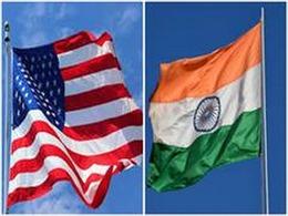 Mỹ, Ấn Độ nhất trí tăng cường đối thoại với Nhật Bản, Australia