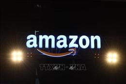Amazon bổ sung tính năng podcast cho dịch vụ phát nhạc trực tuyến