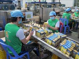 Toàn cầu hóa trước cú sốc mang tên 'đại dịch COVID-19' - Bài cuối: Cơ hội nào cho Việt Nam?