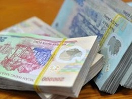 Giả danh Cảnh sát hình sự để lừa đảo chiếm đoạt tài sản