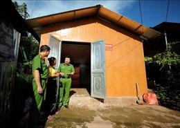 Tìm động lực phát triển cho cực tây Tổ quốc - Bài 2: Ở nơi nghèo nhất cả nước