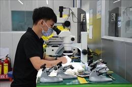 Phát triển công nghiệp công nghệ cao - Bài cuối: Điểm đến hấp dẫn đầu tư