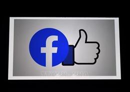 Facebook 'cấm cửa' tất cả tài khoản liên quan đến nhóm QAnon