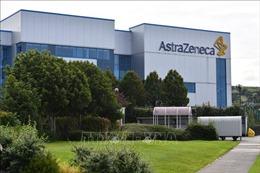 Mỹ ký thỏa thuận trị giá 486 triệu USD để mua thuốc điều trị COVID-19 của AstraZeneca