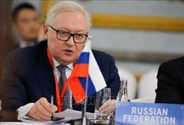 Nga không chấp nhận điều kiện gia hạn New START
