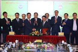 Hợp tác nhằm nâng cao hiệu quả tuyên truyền chủ trương, đường lối của Đảng