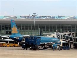 Cục Hàng không Việt Nam tạm dừng hoạt động 5 sân bay