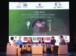 Khởi động Giải thưởng Hult Prize khu vực Đông Nam Á 2020 - 2021