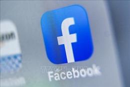 Facebook đối mặt với rắc rối pháp lý mới tại nước Anh