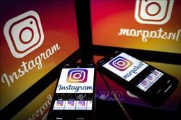 Instagram ngăn chặn nguy cơ phát tán nội dung sai lệch liên quan đến bầu cử Mỹ