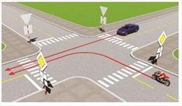 Hơn 1,3 triệu lượt dự thi trắc nghiệm 'Chung tay vì an toàn giao thông'