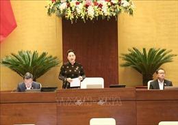 Việt Nam là ngọn hải đăng trong chống dịch COVID-19, điểm sáng trưởng kinh tế