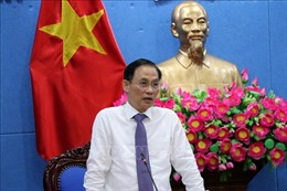 Đối ngoại Đa phương Việt Nam: Đóng góp 75 năm qua và định hướng trong thời kỳ chiến lược mới