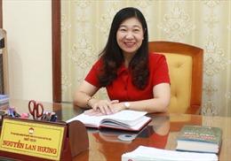 Hà Nội tổ chức nhiều hoạt động kỷ niệm 90 năm Ngày thành lập MTTQ Việt Nam
