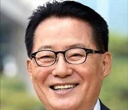 Nhật Bản hoan nghênh chuyến thăm của Giám đốc Cơ quan Tình báo Quốc gia Hàn Quốc