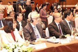 Tận dụng cơ hội từ Hiệp định EVFTA, tăng cường hợp tác kinh tế, thương mại Việt - Đức