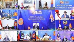 Thủ tướng Singapore kêu gọi Australia, New Zealand dỡ bỏ hạn chế đi lại đối với ASEAN