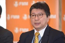 Doanh nghiệp Malaysia tin tưởng RCEP mang lại cơ hội mở rộng thị trường