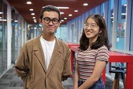 Việt Nam giành Giải nhất Cuộc thi Khám phá khoa học dữ liệu ASEAN