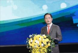 Doanh nghiệp Hàn Quốc kết nối, thúc đẩy đầu tư vào Việt Nam