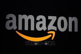 Khoảng 2.500 nhân viên Amazon tại Đức đình công trong ngày Black Friday