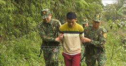Thủ tướng phê duyệt Kế hoạch tổ chức thực hiện Công ước ASEAN về phòng, chống buôn bán người