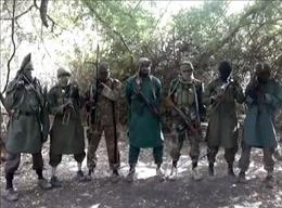 Boko Haram tấn công một ngôi làng, sát hại ít nhất 27 người