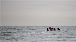 Venezuela phát hiện 14 thi thể trên vùng biển tiếp giáp Trinidad và Tobago