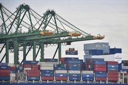 Mỹ và Singapore ký kết bản ghi nhớ cải thiện hợp tác thương mại