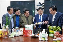 Hà Nam có thêm 23 sản phẩm OCOP năm 2020