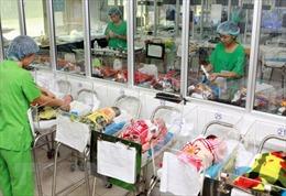 Khi nào chấm dứt thời kỳ cơ cấu dân số vàng ở Việt Nam?