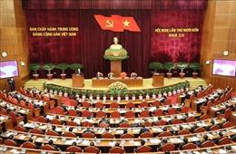 Đại hội XIII của Đảng: Quy trình nhân sự tiến hành theo các bước chặt chẽ, minh bạch